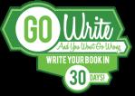 GoWrite_logo_green