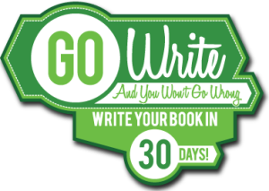 GoWrite_logo_green