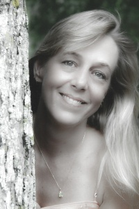 bOOK TWO AUTHOR PICTURE_edited
