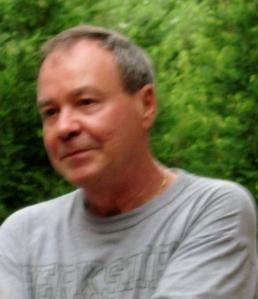 Terry M. Atlanta