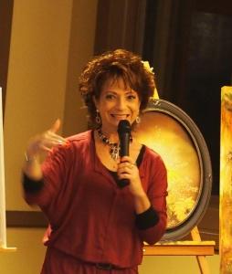 Michele Marie January 2015 (2)