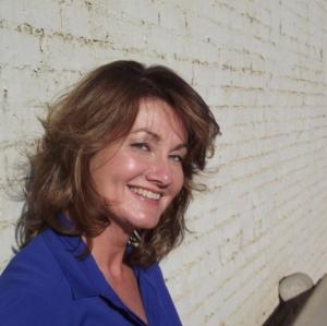 Cyndi Rose