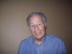 Stanley Dreschen