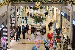 shopping-562616_1280